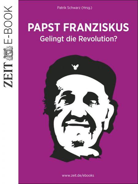 »Papst Franziskus«
